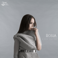 A New Chapter - Rossa