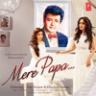 Tulsi Kumar & Jeet Gannguli - Mere Papa