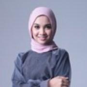 download lagu Nabila Razali Cemburu