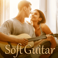 My Heart Will Go On (Smooth Jazz Guitar Version) Romantic Relaxing Guitar Instrumentals MP3