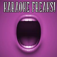 Biking (Originally by Frank Ocean, Jay Z and Tyler the Creator) [Instrumental Version] Karaoke Freaks