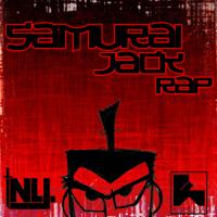Samurai Jack Kursa & None Like Joshua