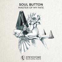 Paramour Soul Button MP3