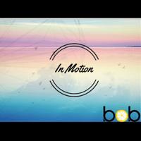 In Motion Bob Lemon