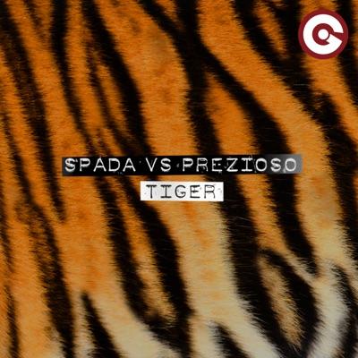 Tiger - Spada & Prezioso mp3 download