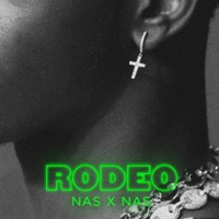 Rodeo - Single - Lil Nas X & Nas mp3 download