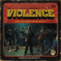 Free Download Asking Alexandria The Violence Mp3