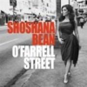 download lagu Shoshana Bean 5 Minutes