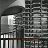 Matt Nathanson - Postcards (from Chicago) - EP  artwork