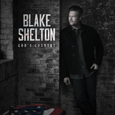 God's Country-God's Country - Single - Blake Shelton mp3 download