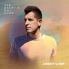 Jeremy Camp - Dead Man Walking  artwork