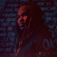 Scriptures - Tee Grizzley mp3 download