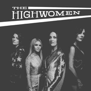 The Highwomen - The Highwomen mp3 download