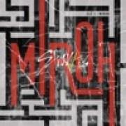 download lagu Stray Kids MIROH