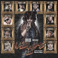 Háblame 2 (feat. Alex Kyza, Darkiel, Ñengo Flow, Anuel AA, Bryant Myers, Lary Over, Almighty & Juanka) - Single - DVICE mp3 download