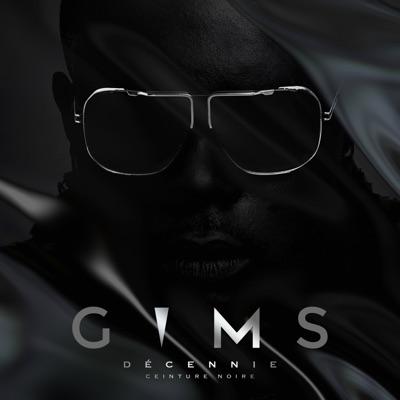 La Même - Maître Gims Feat. Vianney mp3 download