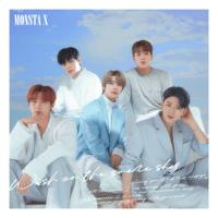 Download lagu MONSTA X - Wish on the Same Sky