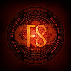 F8 - F8 mp3 download