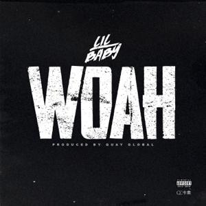 Woah - Woah mp3 download
