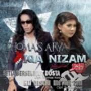 download lagu Thomas Arya & Iqa Nizam Izinkan