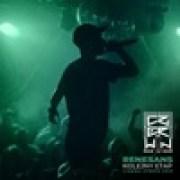 download lagu Czerwin TWM B.C.L. (feat. Plus, ReTo, Duke102)