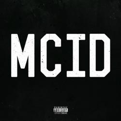 MCID - MCID mp3 download