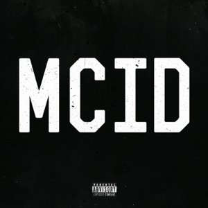 MCID - MCID mp3 download