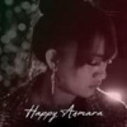download lagu Happy Asmara Rasa Ini Rasamu