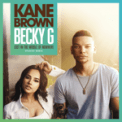 Free Download Kane Brown & Becky G. Lost in the Middle of Nowhere (Spanish Remix) Mp3