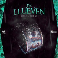 Me Llueven (feat. Bad Bunny & Poeta Callejero) - Single - Mark B mp3 download