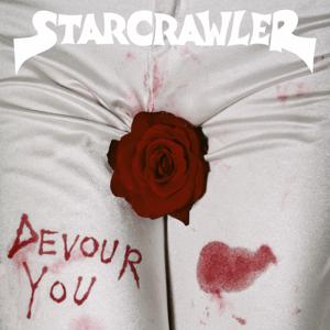 Devour You - Devour You mp3 download