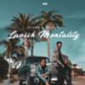 Elizée & Malachi - Lavish Mentality - EP
