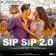 """Garry Sandhu, Jasmine Sandlas & Tanishk Bagchi - Sip Sip 2.0 (From """"Street Dancer 3D"""")"""