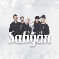 Sabyan - Idul Fitri