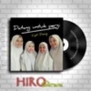 download lagu Hiro Qirani Datang Untuk Pergi