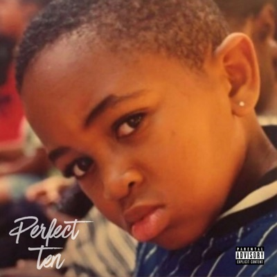 Ballin' (feat. Roddy Ricch)-Perfect Ten - Mustard mp3 download