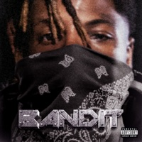 Bandit - Single - Juice WRLD & YoungBoy Never Broke Again mp3 download