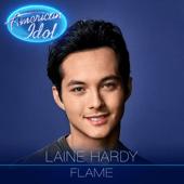 Flame - Laine Hardy
