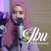 download lagu Woro Widowati Ibu