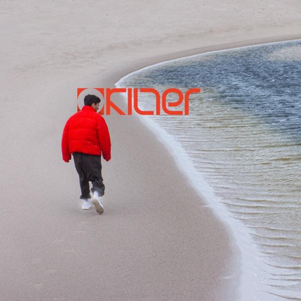 Kilter - C.A.C. (Catch A Case)