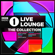 BBC Radio 1's Live Lounge: The Collection - Various Artists