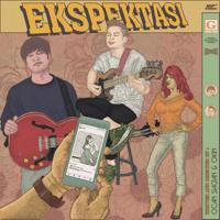Okin - Ekspektasi (feat. Ocan Siagian)