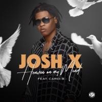Heaven on My Mind (feat. Cardi B) - Single - Josh X mp3 download