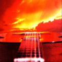 Free Download Andrei Krylov Cordoba Gitano Guitar Romance Mp3