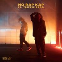 NO RAP KAP (feat. Trippie Redd) - Single - Kodie Shane mp3 download