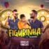 Douglas & Vinicius - Figurinha (feat. MC Bruninho) [Ao Vivo] MP3
