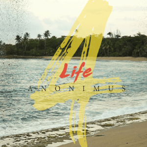 4 Life - 4 Life mp3 download