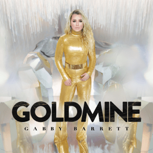 Goldmine - Goldmine mp3 download