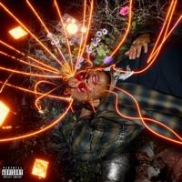 Love Me More - Single - Trippie Redd mp3 download