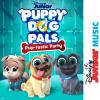 Disney Junior Music: Puppy Dog Pals - Pup-tastic Party Cast - Puppy Dog Pals MP3